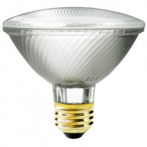 STLIGHTING-par30 Bulb