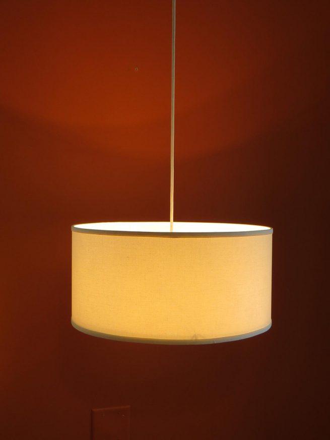 stlighting-pendant-shade-light-fixture