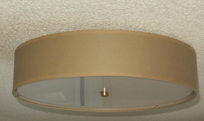 stlighting-pendant-shade-light-fixture3