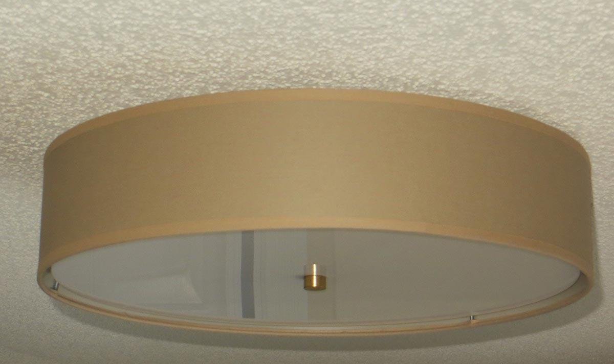 stlighting-pendant-shade-light-fixture3