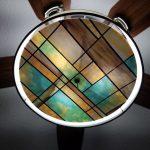 stlighting-stained-glass-customer2