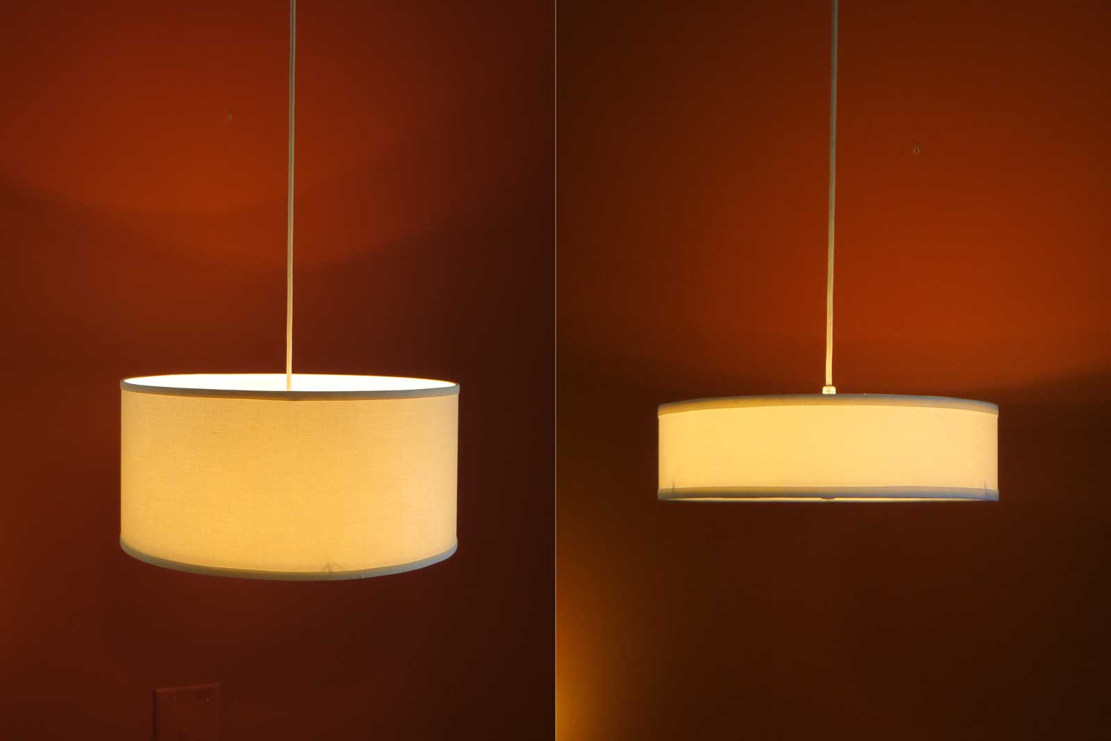 stlighting-pendant-side-by-side